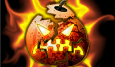 Pumpkin Smash 2