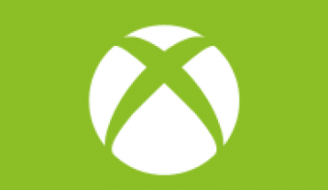 Xbox SmarGlass per Windows Phone