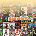 Giochi Gameloft