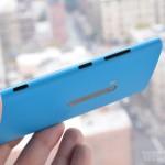 Nokia Lumia 920 Cyan (azzurro)