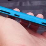 Nokia Lumia 810 T-Mobile