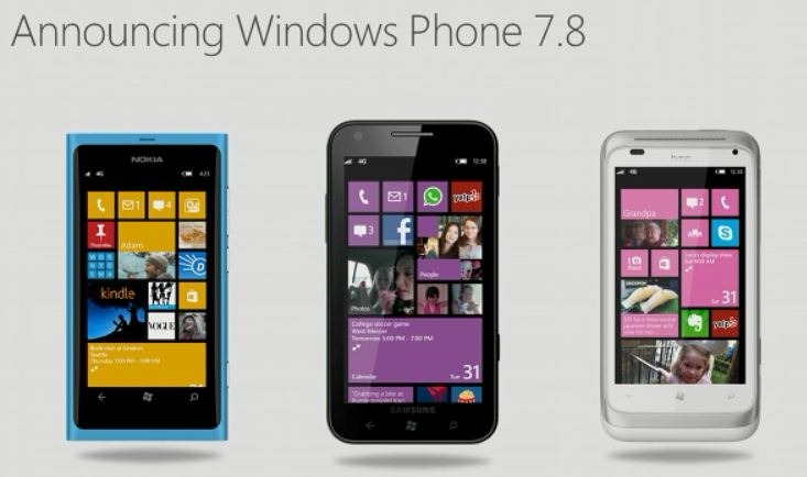 http://www.windowsteca.net/wp-content/uploads/2012/10/windows-phone-7-8-start-screen.jpg