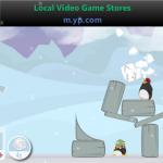 Snowball Assault