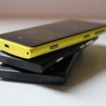 Nokia Lumia 920 - Nokia Lumia 900 - Nokia Lumia 800