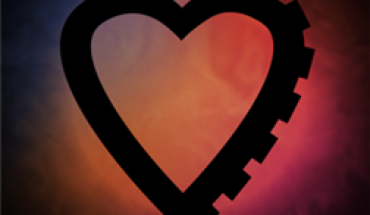 Love Tools