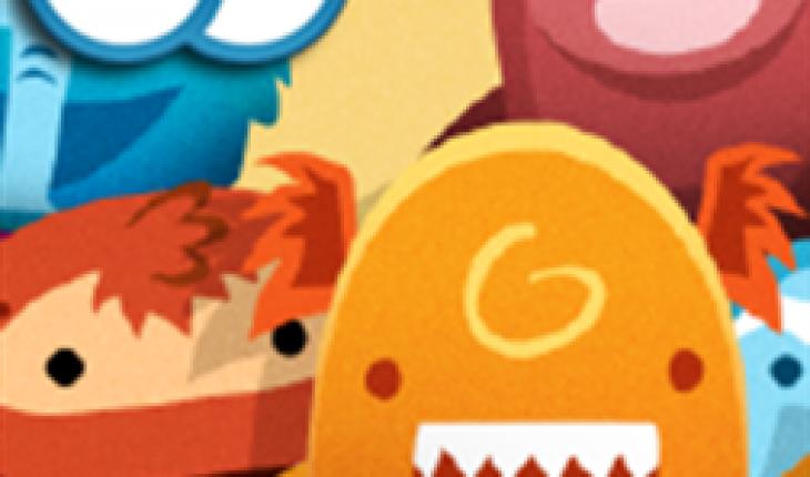 MonsterUpAdventures
