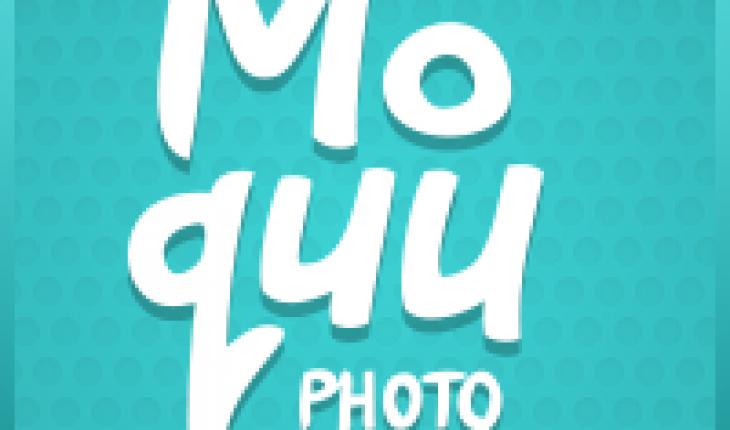 Moquu