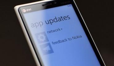 Nokia Updates