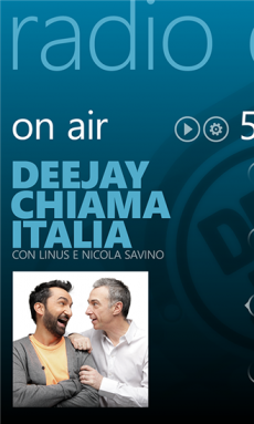 Radio Dee Jay
