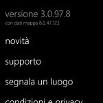 Nokia Mappe 3.0.97.8