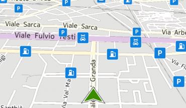 Nokia Drive+ Beta (v2.0)
