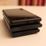 Nokia Lumia 820, Nokia Lumia 900, Nokia Lumia 800
