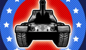 iBomber Defense logo