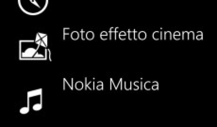 Update App Nokia