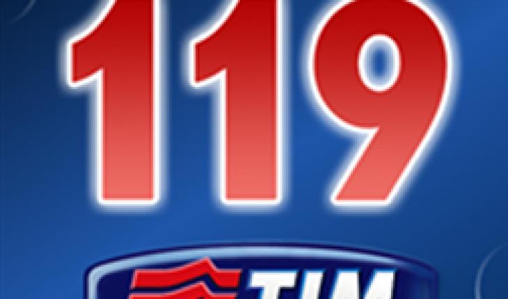 119 Self