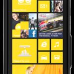 Impact Snap - Nokia Lumia 920