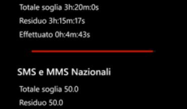 InfoCosti Pro