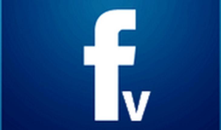 Facebook Viewer