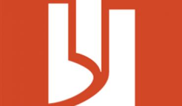 PDF Reader logo