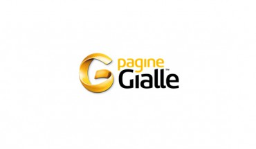 Pagine Gialle