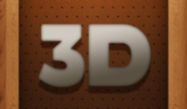 3D Audio Experience