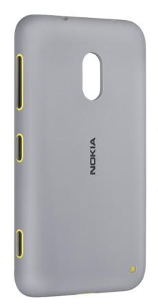 Nokia CC-3061 per Lumia 620