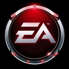 Giochi EA