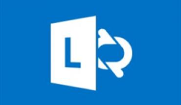 Lync 2013 per Windows Phone 8