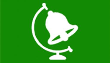 Location Reminder