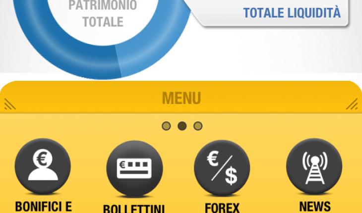 App FinecoBank