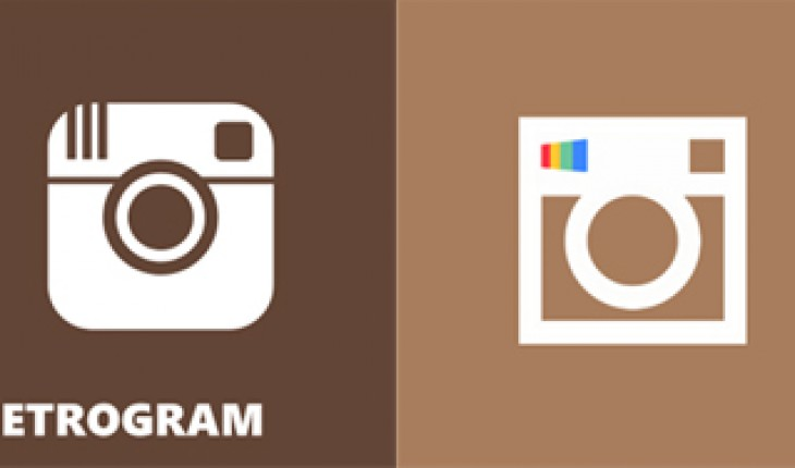 Metrogram+WPGram