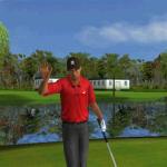 Tiger Woods 12