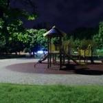 Lumia 720 - Trip in mod.  Night