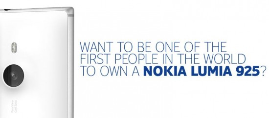 Nokia Chance To Win