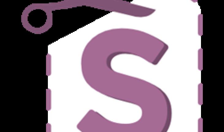 CodiceSconto