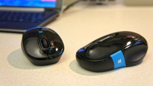 Mouse Microsoft per Windows 8