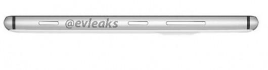 Nokia Catwalk leaked