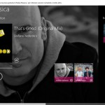Nokia Musica per Windows 8