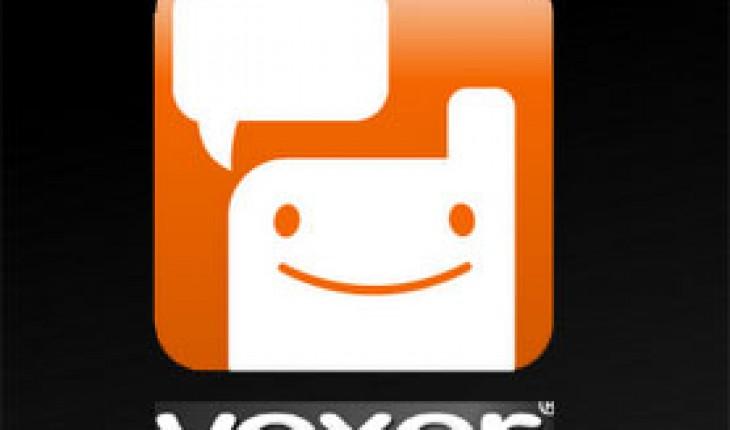 Voxer_logo