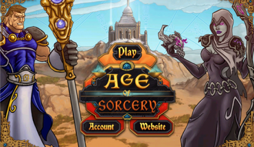 Age of Sorcery