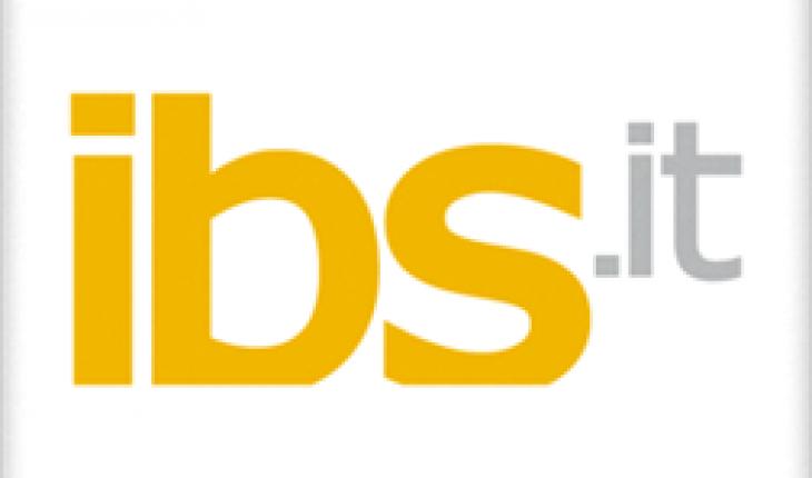 IBS.it