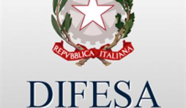NewsDifesa