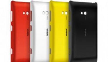 Nokia cc 3064