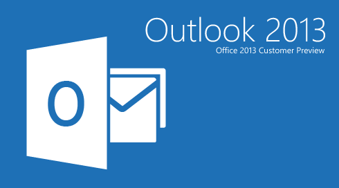 recupero-mail-cancellate-outlook