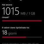 Data Sense