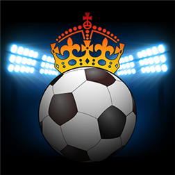The Football Logo Quiz