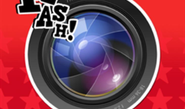 MangaCamera