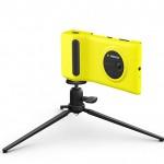 Camera Grip