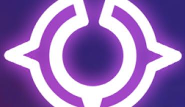 Eyez logo