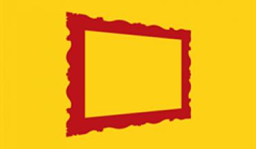 FreshPaint logo
